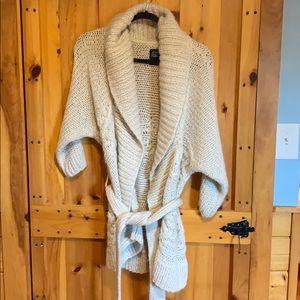 Women's American Eagle Sweater Small
